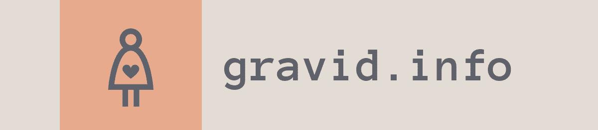 Gravid.info